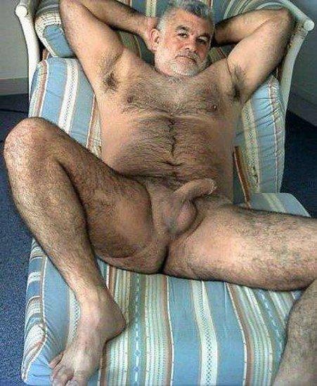старики геи порно фото